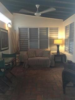 $900 - 1/1 - Condado - Calle Wilson - Location!!!