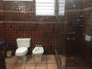$175 por Noche - House Apartment - Wilson ST - Near Hotels and Beach - Condado San Juan - Short Term