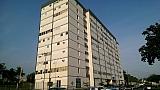 Administradora | Bienes Raíces > Residencial > Apartamentos > Condominios | Puerto Rico > San Juan