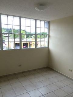 LOS MONTES C/GUACAMAYO 308 - NUEVA EN EL MERCADO!