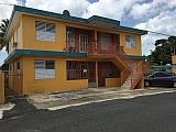 Apartamentos | Bienes Raíces > Comercial > Otros | Puerto Rico > Mayaguez