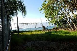 Frente al Mar Venta por Quiebra