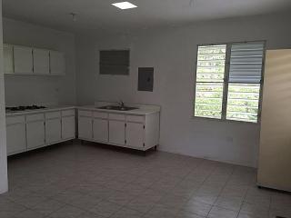 Barrio Caguitas Centro - Aguas Buenas - #9104