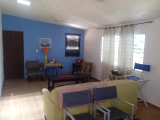 Apartamento vacacional playa Vega Baja