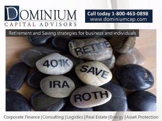 Capital operacional y soluciones financieras para negocios, hospitales, franquicias y otros.