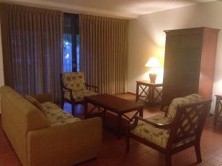 Villa de 2 Habitaciones en Palmas del Mar, Humacao