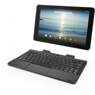 Tablet RCA Viking Pro