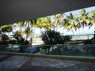 Surfside Mansions Condominium