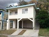 Colinas de Villa Rosa | Bienes Raíces > Residencial > Casas > Casas | Puerto Rico > Sabana Grande