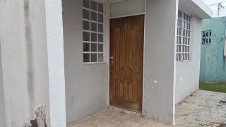 HAGA SU OFERTA!!!!  15-0260 Propiedad ubicada en el Urb. Estancias de Tierra Alta en Canovanas, PR.