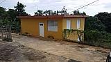 Bo. Galateo | Bienes Raíces > Residencial > Casas > Casas | Puerto Rico > Isabela