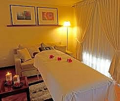 4 Manos Massage Disponibles Por Cita