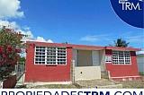 URB. EXTENSION VERDEMAR - NEGOCIABLE!!!   Bienes Raíces > Residencial > Casas > Casas   Puerto Rico > Humacao