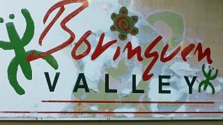 URB. BORINQUEN VALLEY - NEGOCIABLE!!!
