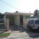 Bo. Miñi Miñi | Bienes Raíces > Residencial > Casas > Casas | Puerto Rico > Loiza