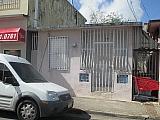Bo. Pueblo | Bienes Raíces > Residencial > Casas > Casas | Puerto Rico > San Lorenzo