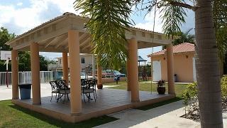 HAGA SU OFERTA!!!!  15-0281 Propiedad ubicada en el Cond. Los Corales en Cabo Rojo, PR.