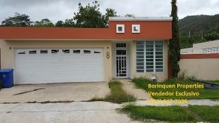Caguas Villas Del Hato