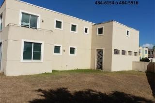 URB. Sanjuanera Hacienda San Jose-CONTROL ACCESO -OBTÉN UN BUEN DESCUENTO!!!