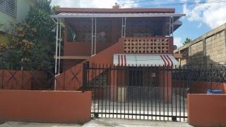 Barrio Amelia, $114,000 OMO