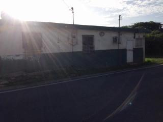 Bo. Puerto Real