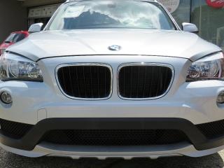 BMW X1 2015 IMPORTADA!!!