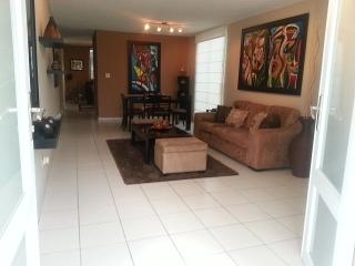 Hac. San Jose Villa Caribe (Nueva en el mercado)