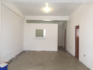 Apartamento savarona caguas