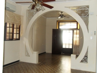 Beautiful & Elegant Miramar Historical Property
