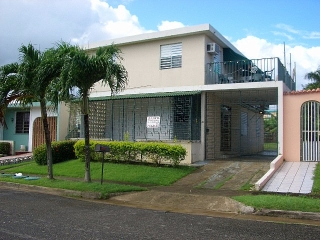 MUÑOZ RIVERA