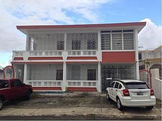 Casa para la venta, Santa Juanita Sección 11