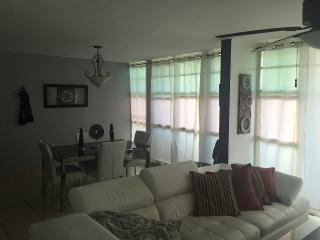 Apartamento Valle Santa Cecilia