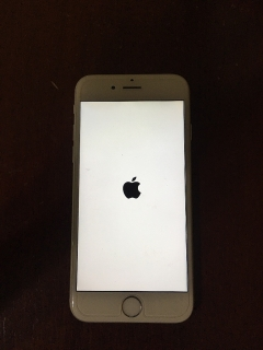 Iphone 6 de 16gb At&t, net 10, etc.