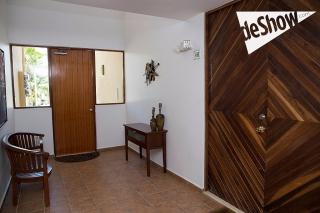 Cond. Altos de Escorial
