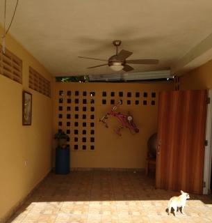 Condado Moderno, Caguas