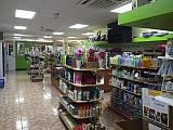 SE VENDE LLAVE DE FARMACIA   Bienes Raíces > Comercial > Otros   Puerto Rico > San Sebastian