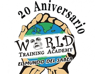 World Training Academy