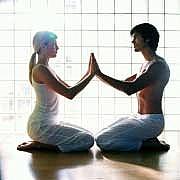 Aromaterapia Ayurveda, Thai y Shiatsu. Holístic Zen by Anthony al domicilio y hotel. Vive la Experiencia