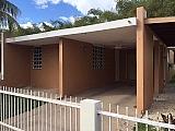 Urb. Villas del Rio | Bienes Raíces > Residencial > Casas > Casas | Puerto Rico > Guayanilla
