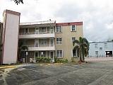 Cond. Brisas   Bienes Raíces > Residencial > Apartamentos > Condominios   Puerto Rico > Aguas Buenas