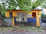 Bo. Cotto Mabu, Precio Reducido | Bienes Raíces > Residencial > Casas > Casas | Puerto Rico > Humacao
