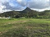 Bo. Jagual, San Lorenzo | Bienes Raíces > Residencial > Terrenos > Solares | Puerto Rico > San Lorenzo