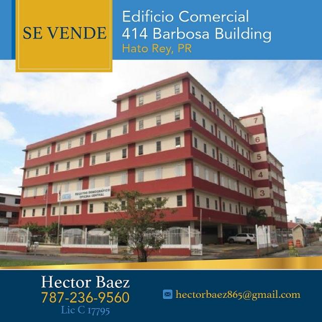 For sale edificio 414 oficinas centrales registro for Mercadona telefono oficinas centrales