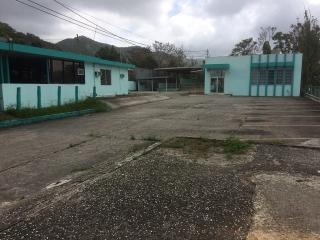 Ave. Muñoz Rivera #100