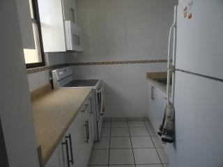 CONDADO 54 Ocean View Apartment