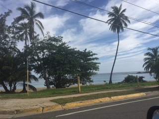 Isabela del Mar (Ocean Front)