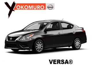Nissan Versa 2017 Llevatelo 0 Pronto y 0 Pago hasta julio 2017 NINOSHKA FIGUEROA BIDOT  787-331-0261