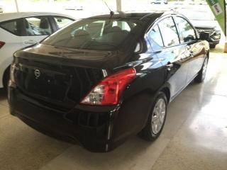 Nissan Versa 2017 Llevatelo 0 Pronto y 0 Pago hasta Marzo 2017 Lilliam  787-331-0259