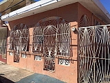 Calle José Nazario | Bienes Raíces > Residencial > Casas > Casas | Puerto Rico > Guanica