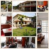 HERMOSA Y AMPLIA PROPIEDAD DE 800M | Bienes Raíces > Residencial > Casas > Casas | Puerto Rico > Las Piedras